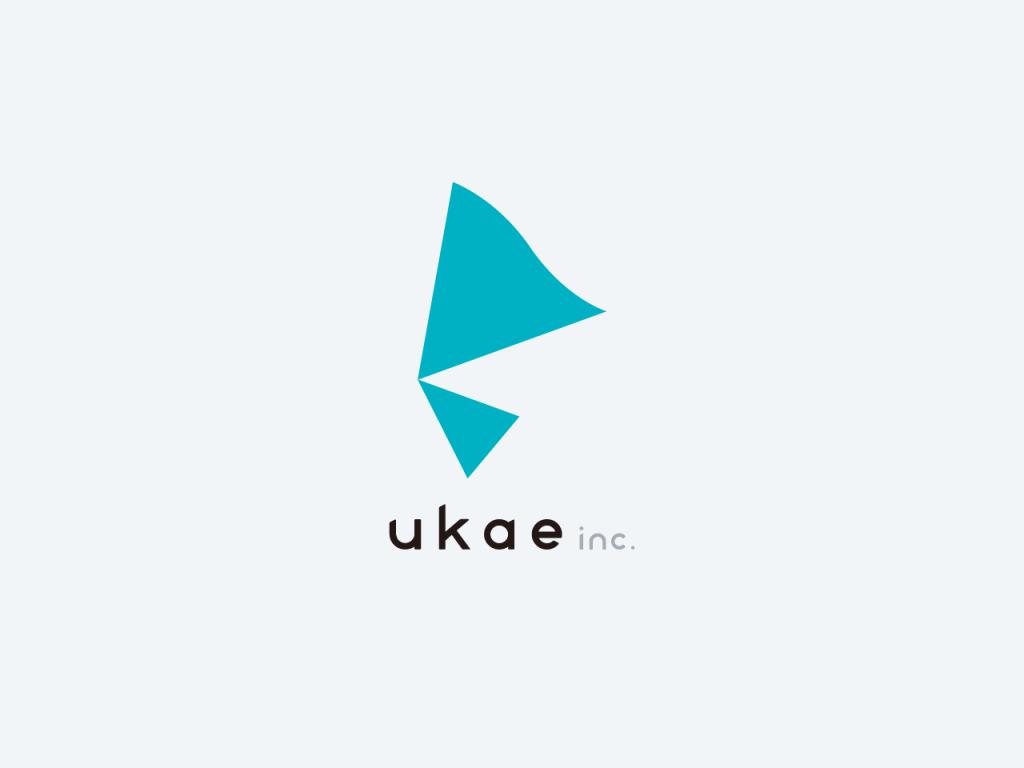 株式会社ukae