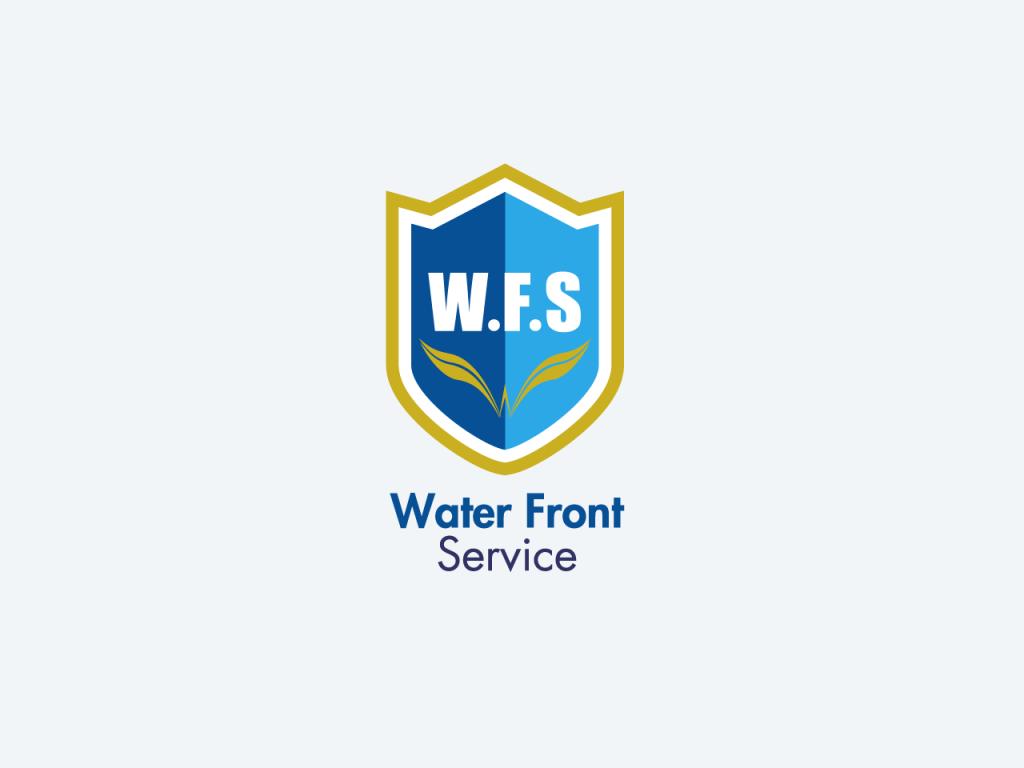 ウォーターフロントサービス